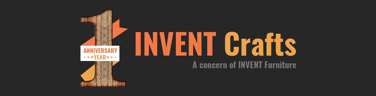 wooden gift item, invent crafts