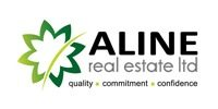 aline real estate