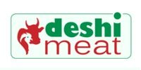 deshi meat