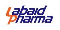 lab aid pharma